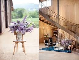 napa wedding venues the barn at green valley a new napa valley california wedding
