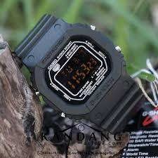 Jam Tangan Casio Diameter Kecil jam tangan g shock diameter kecil jualan jam tangan wanita