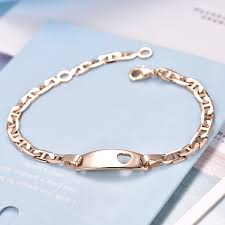 Children S Bracelets Free The Children Bracelets The Latest And Most Beautiful