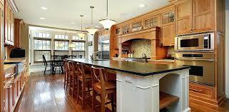 home improvement ideas kitchen new home ideas dsellman site