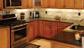 cabinet latest rta kitchen cabinets bathroom vanity store for