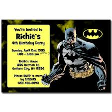 free printable batman invitation template u2013 orderecigsjuice info