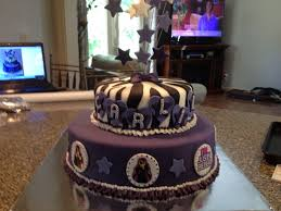 128 best my cakes images on pinterest birthdays 1st birthdays