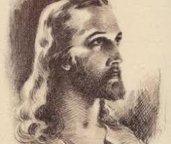 jesus drawing life people drawings pictures drawings ideas for