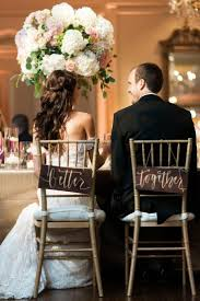 stunning cute wedding reception ideas 17 best ideas about mansion