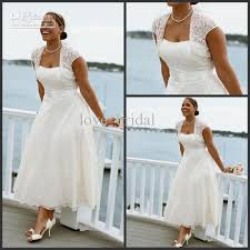 modern casual wedding dresses discount 2016 wedding dresses casual custom made modern lace