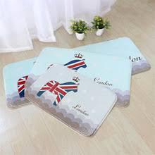 Long Doormats Popular Long Doormat Buy Cheap Long Doormat Lots From China Long