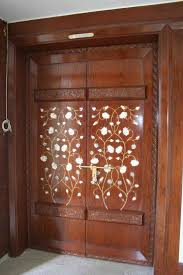 57 best entrance doors images on pinterest entrance doors
