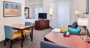 Comfort Inn Harrisonburg Virginia Residence Inn By Marriott Harrisonburg Extended Stay Hotel