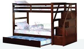 Bunk Bed Futon Combo Bunk Futon Myubique Info