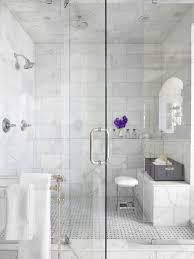 Idea For Bathroom Bathroom Splendid Decor Idea For Bathroom Using Distressed
