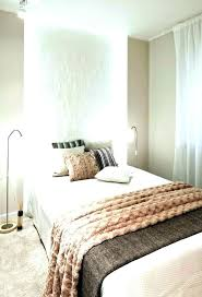 tapisserie moderne pour chambre tapisserie moderne pour chambre tapisserie moderne pour chambre deco