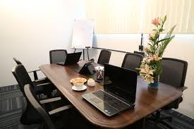 interior design in hyderabad office space for rent in hitec city hyderabad coworking space