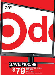 target black friday what to do 15 best thanksgiving black friday images on pinterest black