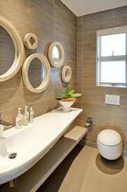 cheap mirrors for bathrooms unique bathroom mirrors bathrooms vanity mirror vanity mirror
