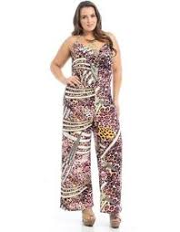 cheetah print jumpsuit womens pink leopard cheetah print romper jumpsuit plus