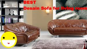 desain waw sofa designs for living room with price youtube