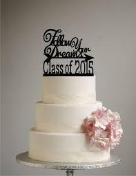 graduation cake toppers 71 best graduation ideas images on graduation ideas