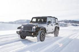 jeep wrangler front drawing 2018 jeep wrangler unlimited leaked motor trend