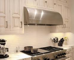 satiating model of kitchen bakers rack momentous kitchen cabinets
