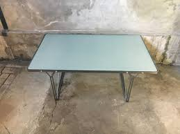 moment coffee table by niels gammelgaard for ikea 1985 for sale