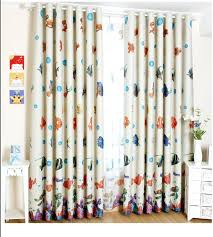 Nursery Blackout Curtains Uk Childrens Blackout Curtains Blackout Curtains Childrens