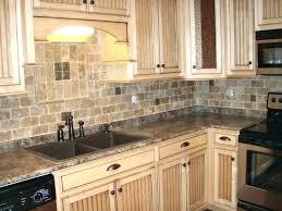brick tile kitchen backsplash white brick tile backsplash eventsbygoldman com
