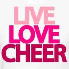 quotes about guns competitive cheer quotes daily