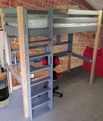 secret de chambre chambre d enfant garcon 14 lit enfant mezzanine secret de chambre