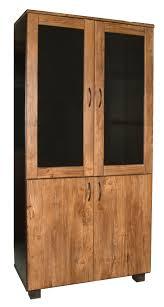 armoire pour bureau sotufab sotufab ksar hellal tunisie