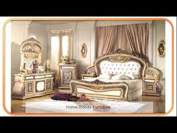 home office furniture home goods furniture youtube