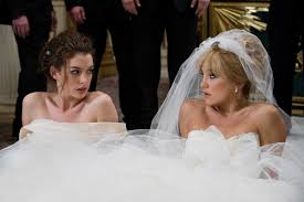 10 wedding movies to watch before you get married wedded wonderland