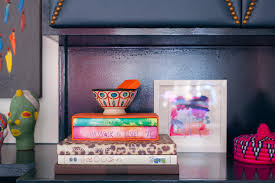 one room challenge fall 2016 office reveal the english room