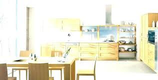 meuble de cuisine en bois pas cher meuble cuisine bois massif pas cher meuble de cuisine bois meuble