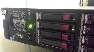 Dedicated Hosting Us Title Datason U2013 Dedicated Servers Co Location Web Hosting Domain Names