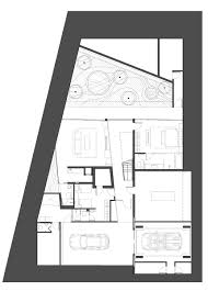 modern home design plans architecture alluring house shape in geometrical galore