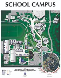 Carindale Shopping Centre Floor Plan Campus Citipointe Christian College