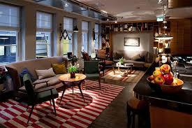 design mã bel outlet hamburg designer outlet mobel hamburg inspiratie het beste interieur