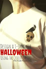 Halloween T Shirt Ideas by 189 Best Kids Clothes Images On Pinterest Costume Ideas