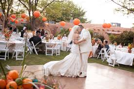 Albuquerque Wedding Venues Casas De Suenos Old Town Historic Inn Venue Albuquerque Nm
