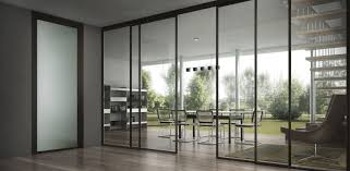 Frosted Glass Sliding Barn Door by Glass Barn Doors Interior Image Collections Glass Door Interior