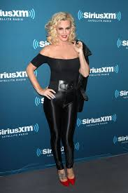 halloween costumes maryland jenny mccarthy at halloween costume party at siriusxm studios in