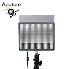 Led Photography Lights Aliexpress Com Buy Aputure Photography Light Amaran Hr672s