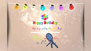 happy birthday quote coworker suprise birthday wishes for my boy friend sweet birthday