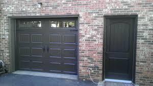 garage door colors google searchgarage color ideas for red brick
