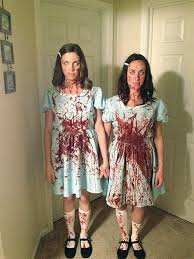 scary girl costumes cool scary costume ideas for women 2013 2014