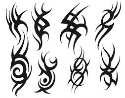 download tattoo designs for men easy danielhuscroft com
