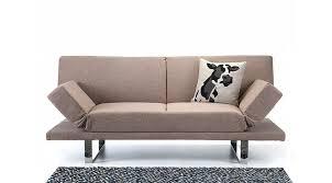 Designer Armchairs Uk 21 Incredible Modern Designer Sofas