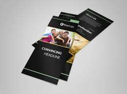 christian church brochure template mycreativeshop