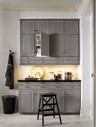 kitchen unit ideas grey kitchen unit ideas quicua